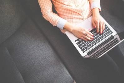 Как не потерять вдохновение на удаленной работе: 5 советов