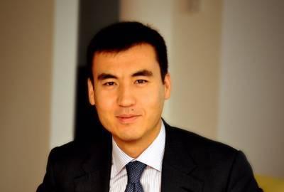 Галимжан Есенов: как тесть помог бизнесмену разбогатеть?
