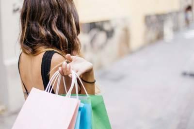 Какие 5 вещей нельзя покупать подержанными, чтобы не пожалеть о покупке