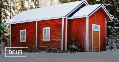 Дом со статусом хозяйственного здания: законно ли в нем жить?