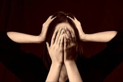 Как избавиться от головной боли без таблеток
