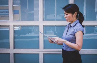 Какие секреты помогут вам улучшить финансовое положение: советы эксперта