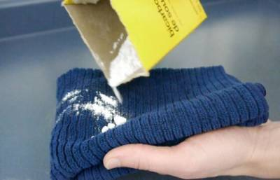 Апгрейд с помощью соды: советы, которые помогут быстрее решить бытовые проблемы