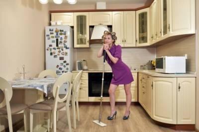 Почему дома кавардак: какие из вещей нужно убрать из квартиры, чтобы избавиться от бардака