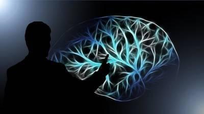 10 психологических явлений