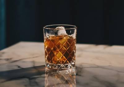 Алкоголь – яд? 14 мифов об алкоголе