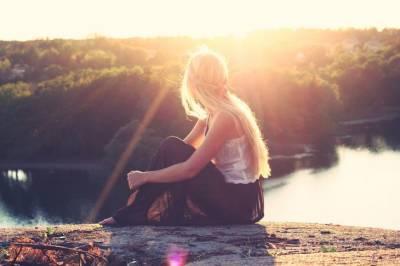 О каких 5 вещах человек будет жалеть в старости, если их не сделает сегодня