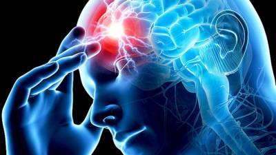 10 признаков, что вы уже пережили тихий инсульт